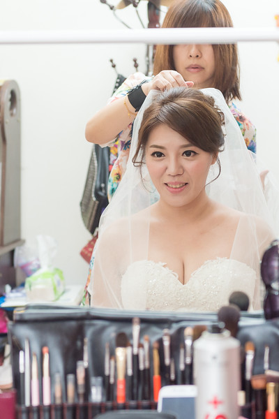 20160702-wedding