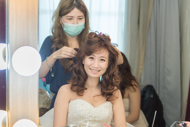 20160904-wedding