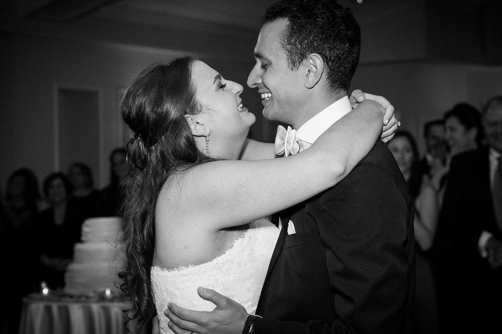 """© Sarah Tew Photography  <a href=""""http://www.sarahtewphotography.com"""">http://www.sarahtewphotography.com</a>"""