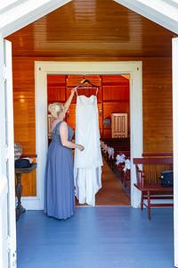 Northern-Vermont-Wedding-Photography-15