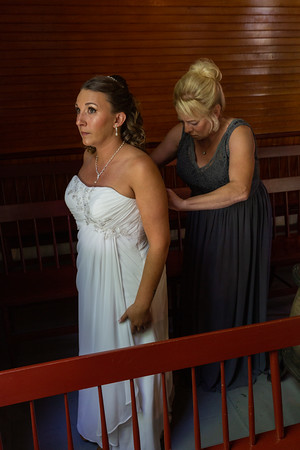 Northern-Vermont-Wedding-Photography-18