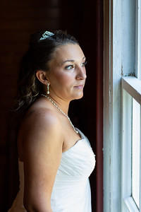 Northern-Vermont-Wedding-Photography-36