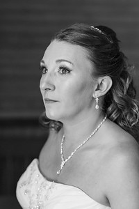 Northern-Vermont-Wedding-Photography-23