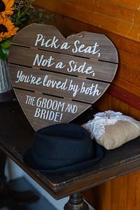 Northern-Vermont-Wedding-Photography-39