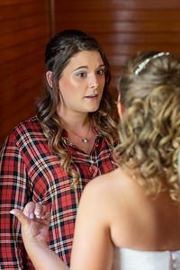 Northern-Vermont-Wedding-Photography-32