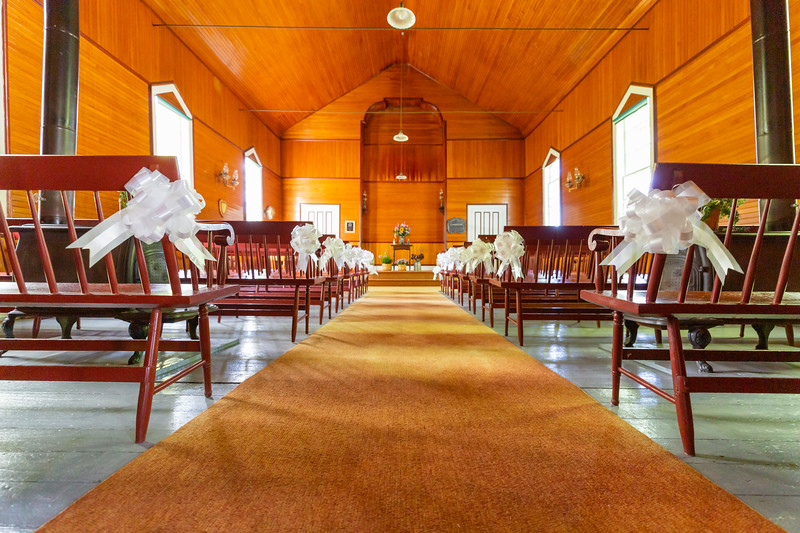 Northern-Vermont-Wedding-Photography-6