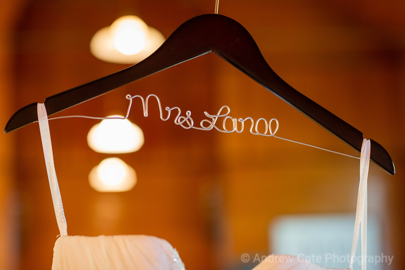 Northern-Vermont-Wedding-Photography-13
