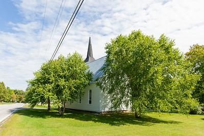 Northern-Vermont-Wedding-Photography-3