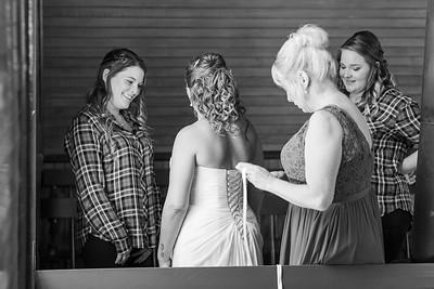 Northern-Vermont-Wedding-Photography-28