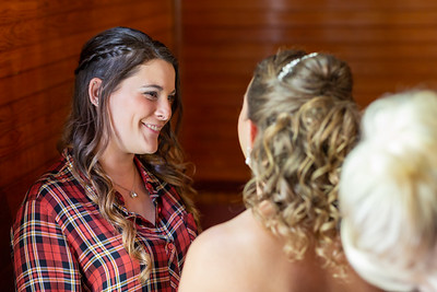 Northern-Vermont-Wedding-Photography-33