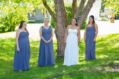 Northern-Vermont-Wedding-Photography-41