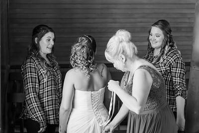 Northern-Vermont-Wedding-Photography-30