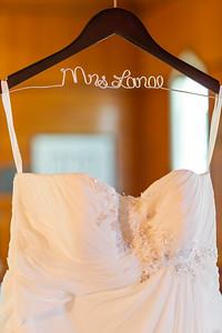 Northern-Vermont-Wedding-Photography-14
