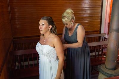 Northern-Vermont-Wedding-Photography-19