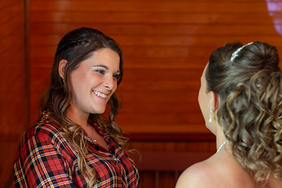 Northern-Vermont-Wedding-Photography-27