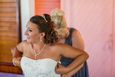 Northern-Vermont-Wedding-Photography-17