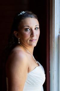 Northern-Vermont-Wedding-Photography-37
