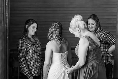Northern-Vermont-Wedding-Photography-29