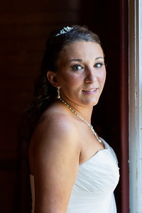 Northern-Vermont-Wedding-Photography-38