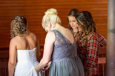 Northern-Vermont-Wedding-Photography-26