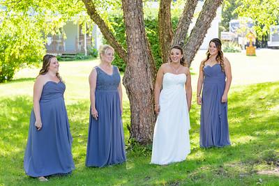 Northern-Vermont-Wedding-Photography-42