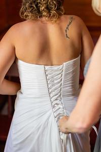 Northern-Vermont-Wedding-Photography-34