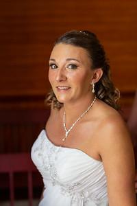 Northern-Vermont-Wedding-Photography-22