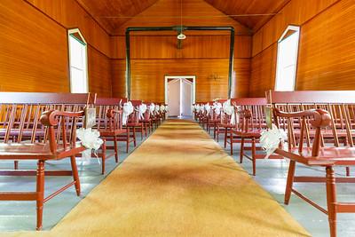 Northern-Vermont-Wedding-Photography-7