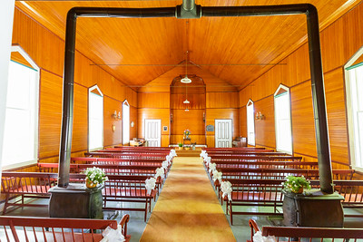 Northern-Vermont-Wedding-Photography-8