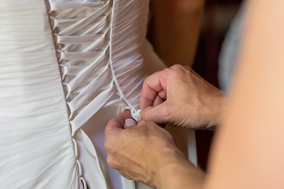 Northern-Vermont-Wedding-Photography-25