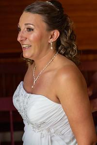 Northern-Vermont-Wedding-Photography-20