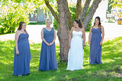 Northern-Vermont-Wedding-Photography-40