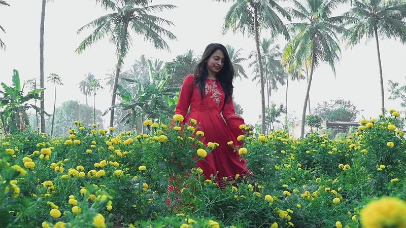 Candid-Pre-Wedding-Aagam-&-Aayushi_03_mp4