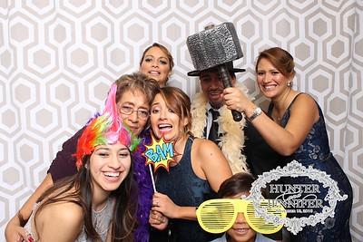Acosta Wedding 11/13/16