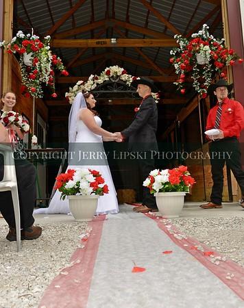Weddings / Family Events