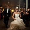 DawnMcKinstryPhotography_Alex&Amanda-1052