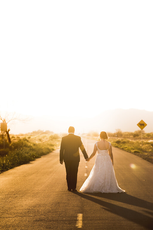 Amstutz Wedding