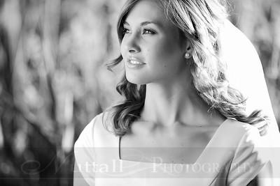 Amy Bridals-140