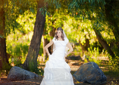 Amy Bridals-219-Edit