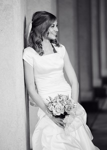 Amy Bridals 005bw