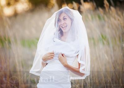Amy Bridals-262
