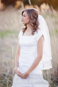 Amy Bridals-243