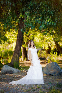 Amy Bridals-211-Edit