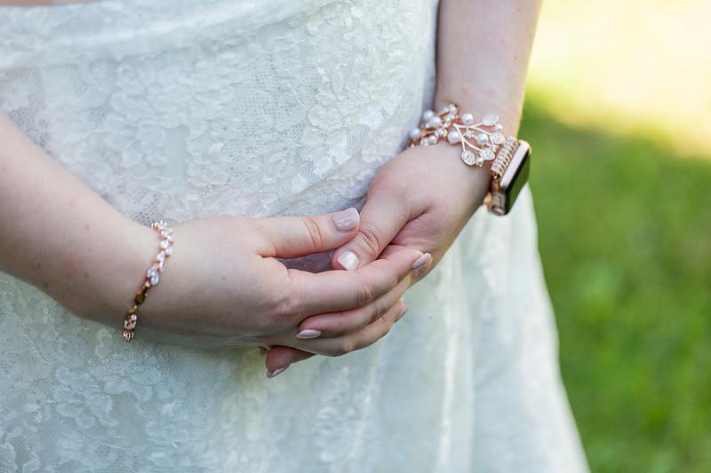 Bliss Ridge Wedding-Amy&Andrew-34