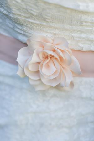 Bliss Ridge Wedding-Amy&Andrew-33