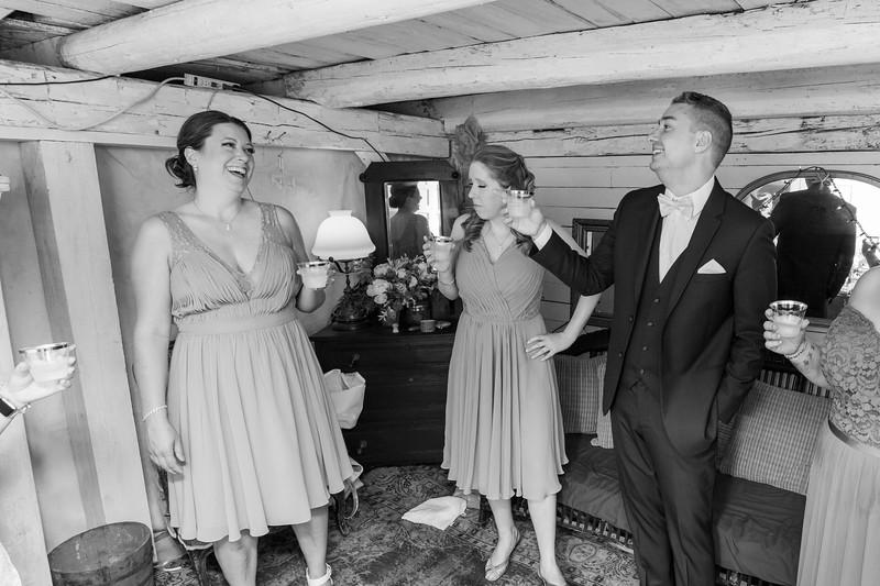 Bliss Ridge Wedding-Amy&Andrew-20
