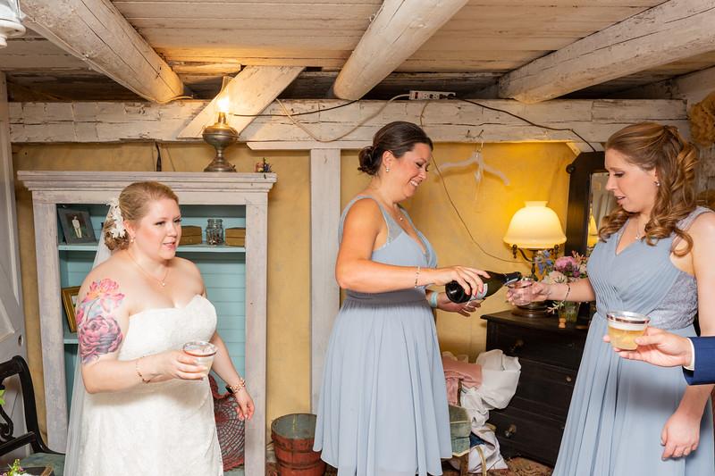 Bliss Ridge Wedding-Amy&Andrew-16