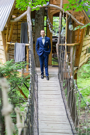 Bliss Ridge Wedding-Amy&Andrew-12