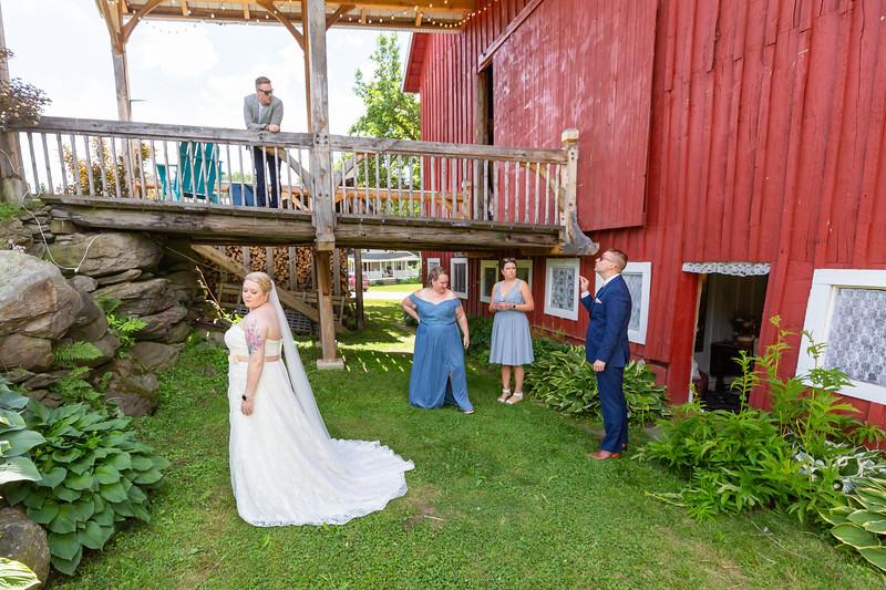 Bliss Ridge Wedding-Amy&Andrew-30