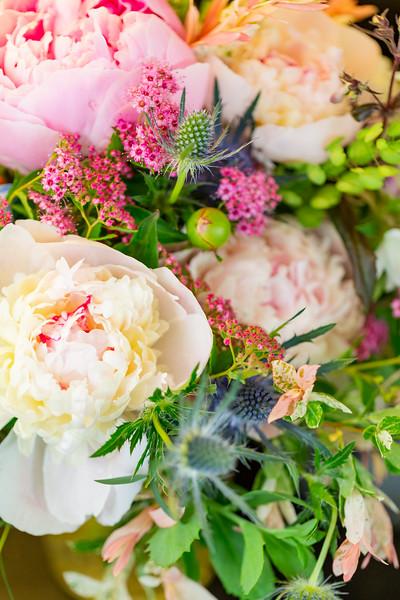 Bliss Ridge Wedding-Amy&Andrew-27